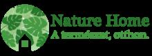 Nature Home - A természet, otthon.