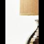 Kép 2/3 - asztali lámpa