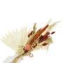 Kép 1/8 - szárazvirág csokor
