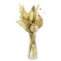 Kép 2/12 - szárazvirág csokor