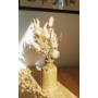 Kép 9/12 - szárazvirág csokor