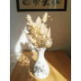 Kép 10/12 - szárazvirág csokor