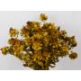 Kép 2/5 - Szárazvirág - szeklice - sárga