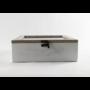 Kép 3/5 - Teafilter tartó doboz