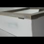Kép 5/5 - Teafilter tartó doboz