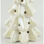 Kép 2/4 - karácsonyi dekoráció