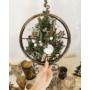 Kép 3/8 - karácsonyi dekoráció
