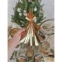 Kép 3/9 - karácsonyi dekoráció