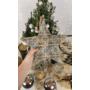 Kép 2/5 - karácsonyi dekoráció