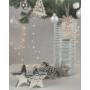 Kép 3/6 - karácsonyi dekoráció csillag