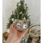 Kép 2/6 - karácsonyi dekoráció