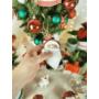 Kép 5/7 - karácsonyi dekoráció