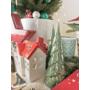 Kép 3/7 - karácsonyi dekoráció