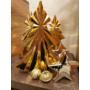 Kép 4/6 - karácsonyi dekoráció