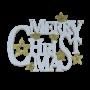 Kép 1/3 - karácsonyi felirat
