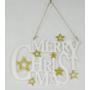 Kép 2/3 - karácsonyi dekoráció