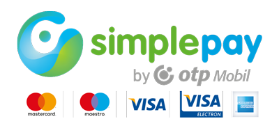 OTP Simple Pay